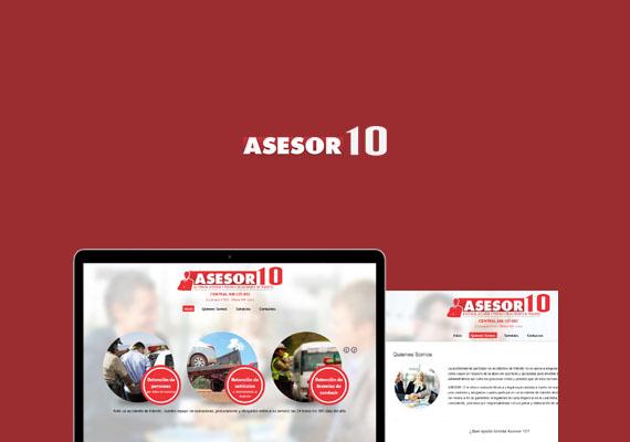 asesor10
