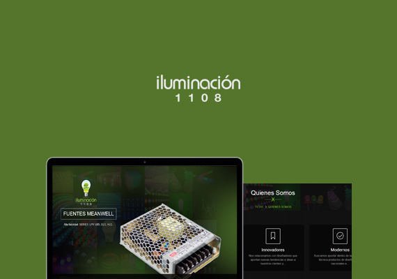iluminacion1108