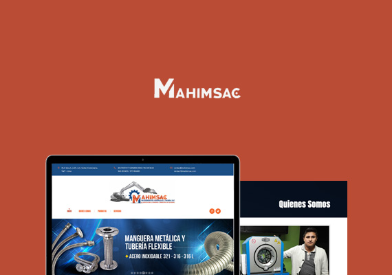 mahimsac