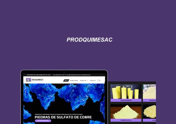 prodquimesac