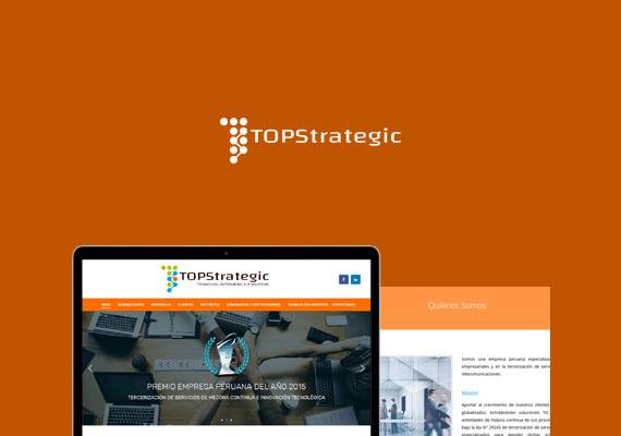 topstrategic