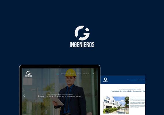 g-ingenieros