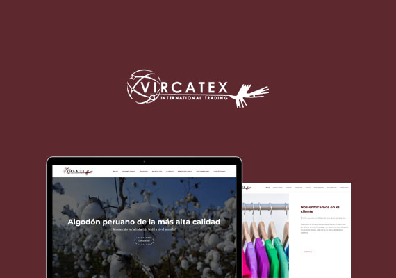 vircatex