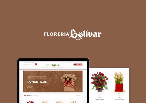 floreria-bolivar